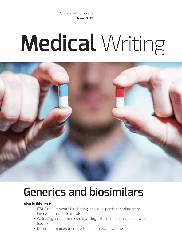 mew-generics-and-biosimilarspng